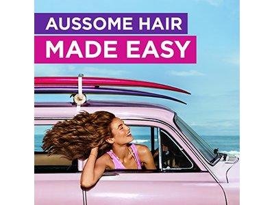 Aussie Aussome Volume Shampoo with Pump 29.2 Fl Oz- Volumizing Shampoo (Pack of 4) - Image 3