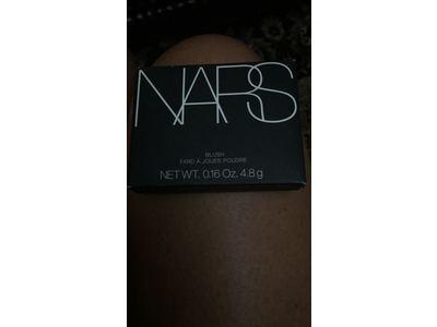 NARS Blush, Super Orgasm, 0.16 oz - Image 4