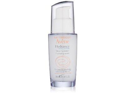 Avene Hydrance Optimale Hydrating Serum, 1.01 fl oz