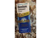 Boston Advance® Cleaner, 1-Ounce Bottle - Image 10