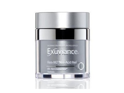Exuviance - Firm-NG6 Non-Acid Peel