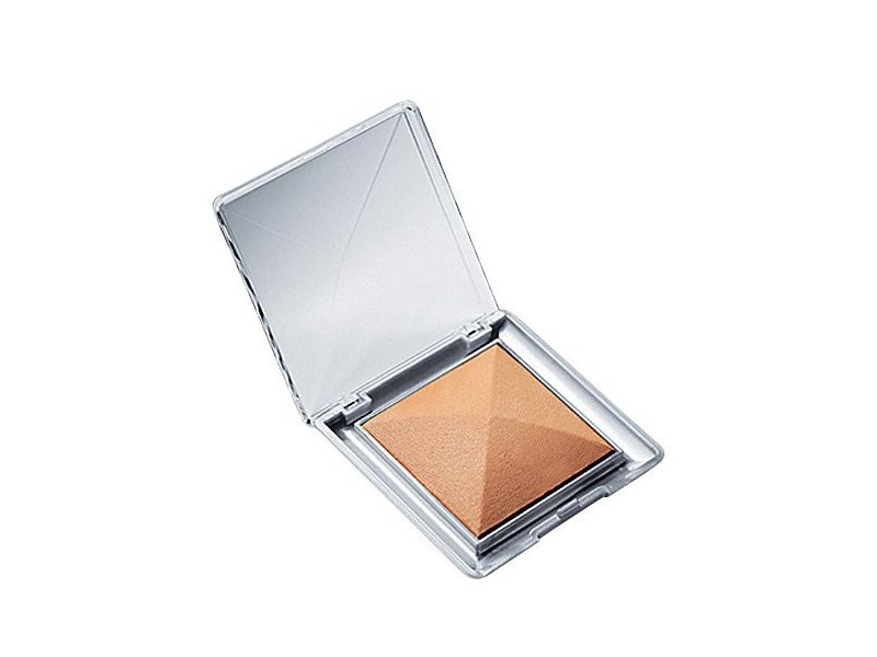 Physicians Formula Baked Pyramid Matte Bronzer - All Shades