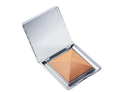 Physicians Formula Baked Pyramid Matte Bronzer - All Shades - Image 1