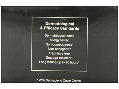 Dermablend Loose Setting Powder, Cool Beige, 1 oz - Image 6