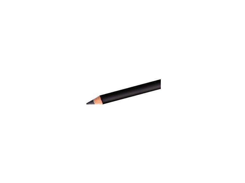 Inika Cosmetics - Black Caviar Eyeliner