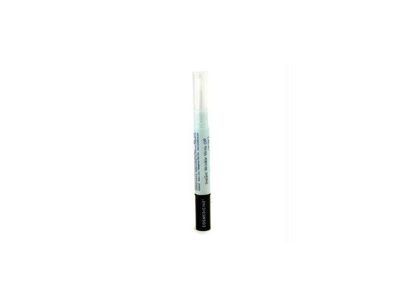 Cosmedicine Instant Wrinkle Write Off Line Filler