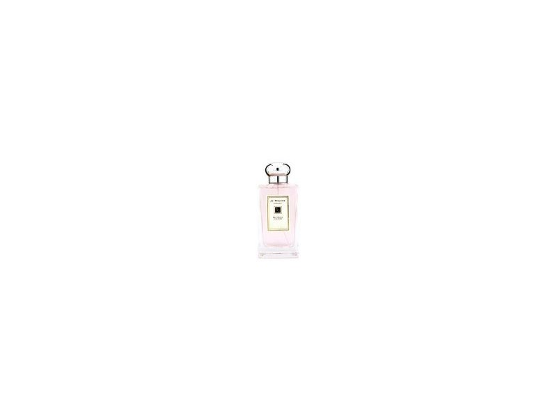 Jo Malone Red Roses Cologne Spray for Women, 3.4 Ounce
