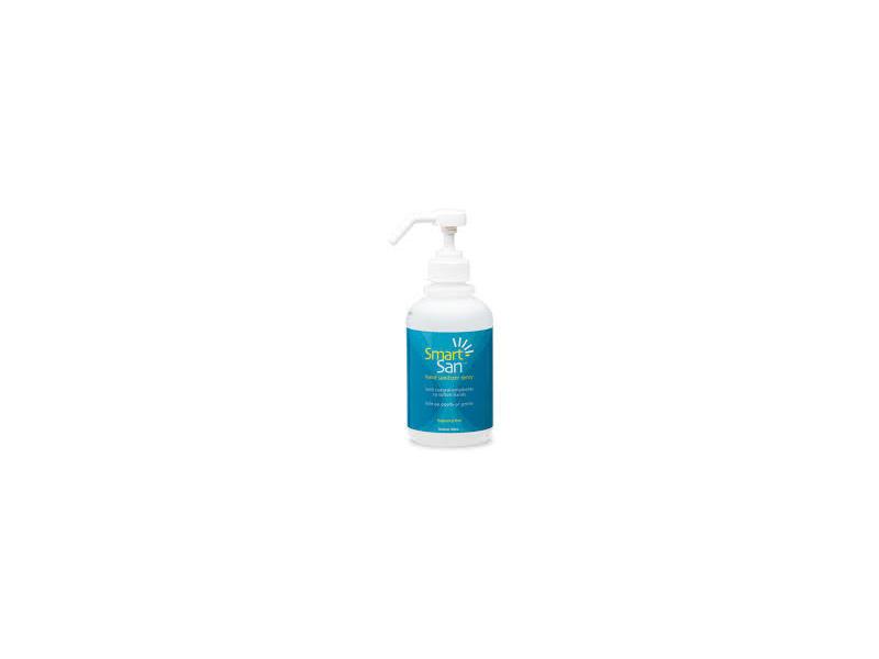 Smart San Hand Sanitizer Spray, 500 ml