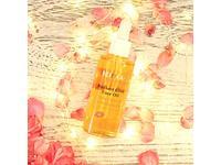 DERMA E Sunkissalba Radiant Face Glow Oil, 2 oz - Image 5