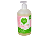 Simple Truth Hand Soap, Sweet Olive Blossom, 12 fl oz - Image 2