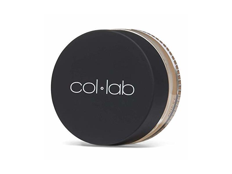 COL-LAB No Flaws Under Eye Concealer, Peach