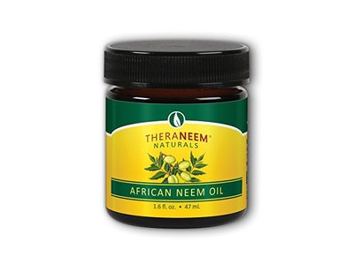 OBX Organix South African Neem Oil, 1.6 Ounce - Image 1