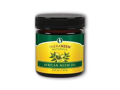 OBX Organix South African Neem Oil, 1.6 Ounce