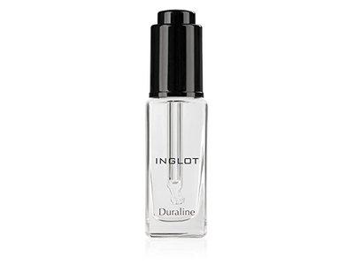Inglot Duraline Mixing Liquid, 0.30 fl oz
