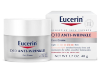 Eucerin Q10 Anti-Wrinkle Night Cream + Pro-Retinol - Image 2