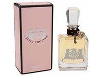 Juicy Couture Eau De Parfum Spray, 3.4 OZ - Image 2