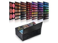 SHANY The Masterpiece 7 Layers All In One Makeup Set -