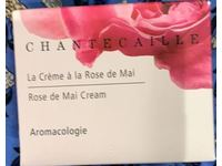 Chantecaille Rose De Mai Cream, Aromacologie, 1.7 oz - Image 3