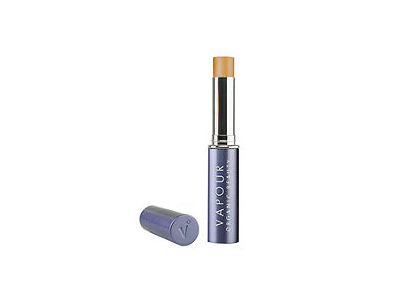 Vapour Organic Beauty Illusionist Concealer - All Shades, - Image 3