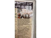 Life of the Party Shea Butter Suspension Soap Base, 2 lb - Image 4