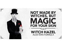 Thayer Lavender Witch Hazel, 12 Fluid Ounce - Image 3