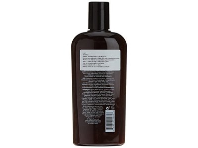 American Crew 3-In-1 Tea Tree Shampoo, Conditioner and Body Wash, 15.02 Ounce - Image 3