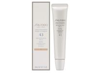 Shiseido Urban Environment Tinted UV Protector SPF 43, 30 mL - Image 2