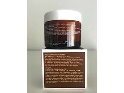 Origins High-Potency Night-A-Mins Resurfacing Cream, 1.7-oz. - Image 3