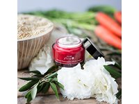 100% Pure Retinol Restorative Neck Cream - Image 3