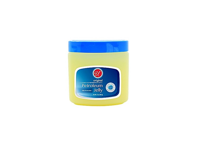 Petroleum Jelly, Original, 13 oz