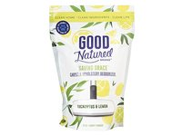 Good Natured Brand THE BEST All-Natural Eco-friendly Lavender and Eucalyptus Laundry Soda/Detergent, 52 loads - Image 10