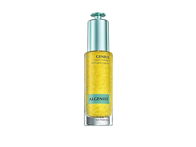 Algenist Genius Liquid Collagen, 1oz/30ml