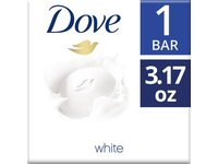 Dove White Beauty Bar - Image 2