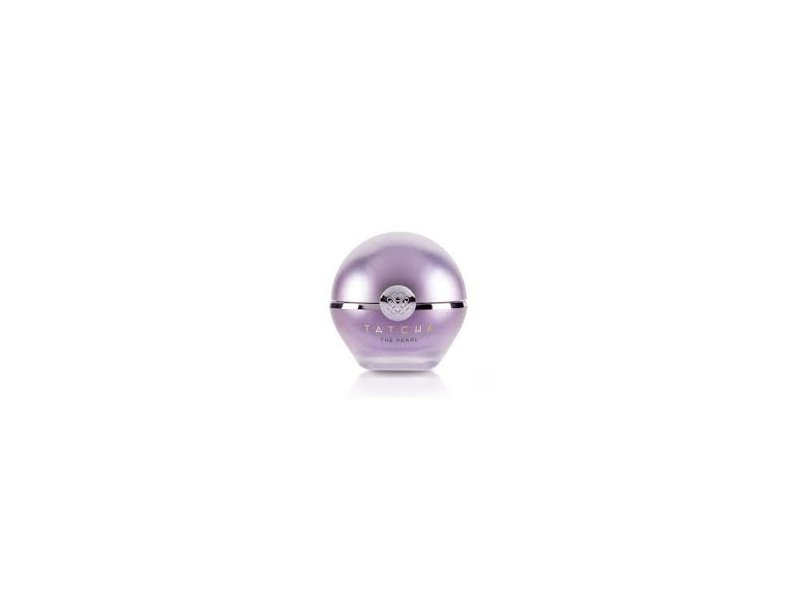 TATCHA The Pearl Tinted Eye Illuminating Treatment, Moonlight, 13 ml