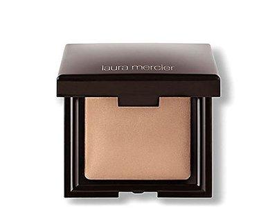 Laura Mercier Candleglow Sheer Perfecting Powder, 3 Light To Medium 0.3 oz