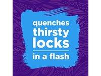 Aussie Mega Moist Shampoo, 33.8 Fluid Ounce - Image 5