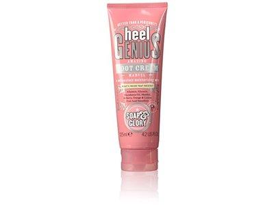 Soap & Glory Heel Genius, 125Ml