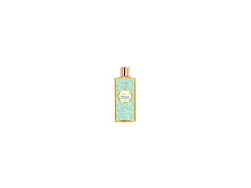 Lalicious Sugar Tiare Flower Oil & Bubble Bath, 10 oz