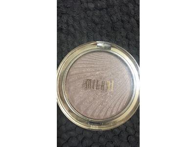 Milani Strobelight Instant Glow Powder, Afterglow 01, 0.3 oz - Image 3