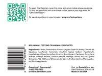 Acne.org Moisturizer with Licochalcone 16 oz. - Image 3