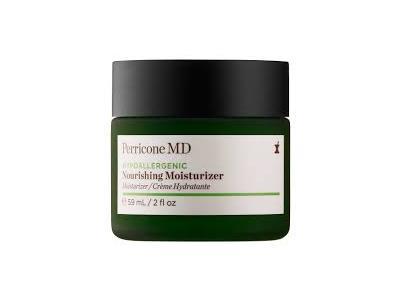 Perricone MD Hypoallergenic Nourishing Moisturizer, 2 oz