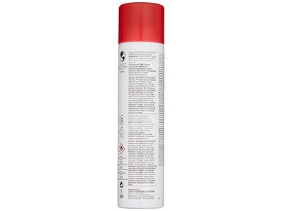 Paul Mitchell Flexible Style Wax Spray, 7.5 oz - Image 3