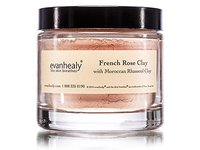 Rose Clay 2.1 Ounce Clay by evanhealy - Image 1