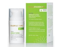 Goldfaden MD Bright Eyes Eye Cream, 0.5 fl oz - Image 2