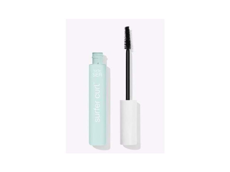 TARTE SEA Surfer Curl Volumizing Mascara