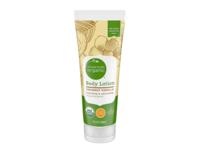 Simple Truth Organic Body Lotion, Coconut Vanilla, 8 fl oz - Image 2
