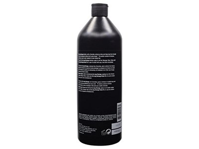 Matrix Total Results So Long Damage Conditioner, 33.79 Ounce - Image 3