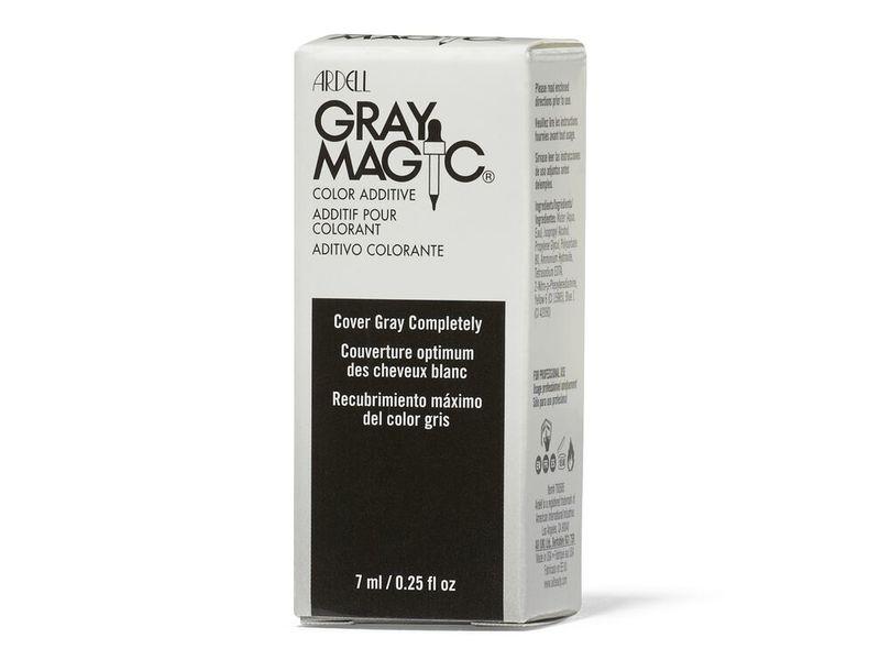 Ardell Gray Magic Color Additive, 7 ml