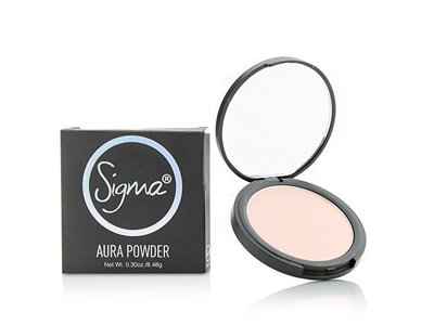 Sigma Aura Powder, 0.30 oz