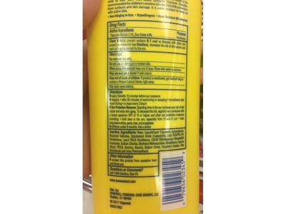 Banana Boat Sunscreen Kids Broad Spectrum Suncare Sunscreen Lotion, SPF 50, 12 ounce - Image 4
